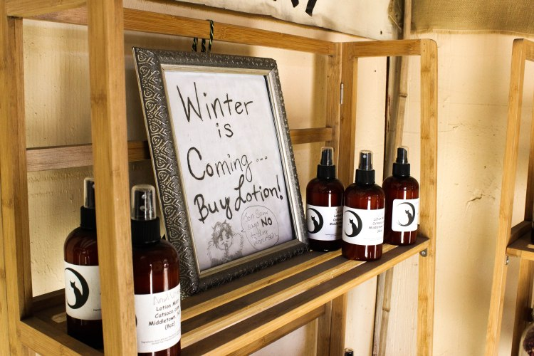 winteriscominglotion (1 of 1).jpg