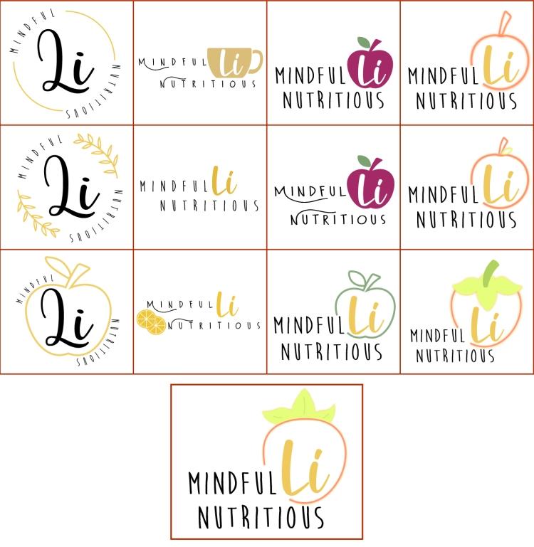MindfulLiNutritiousLogoProcess-01