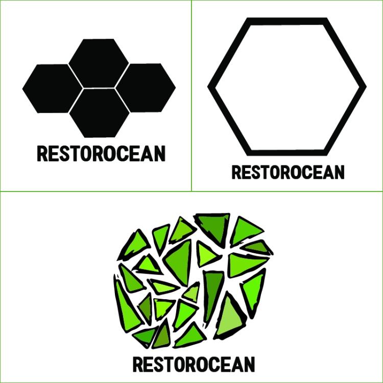 RestoroceanLogo-01